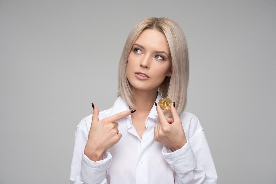 3 consigli pratici su come contabilizzare i pagamenti in criptovaluta per il tuo business!